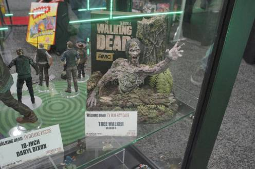 Toy-Fair-2014-McFarlane-Walking-Dead-031